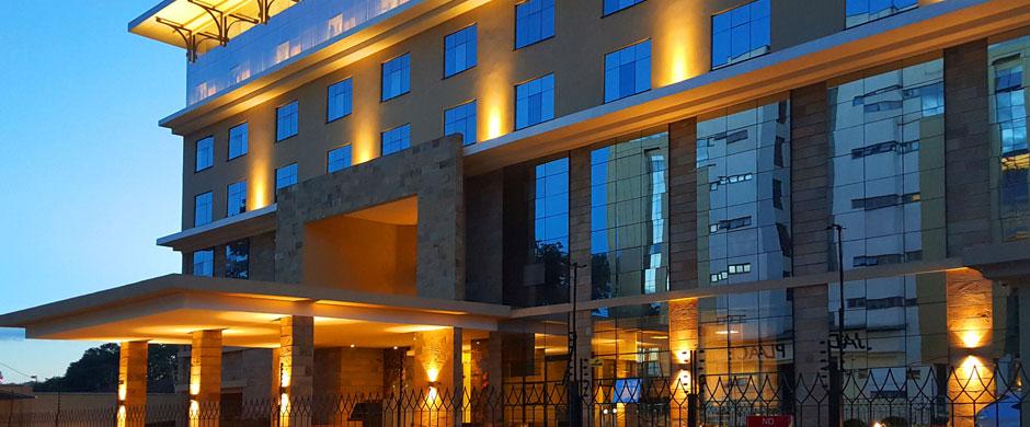 amberhotel
